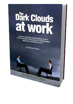 darkbook2